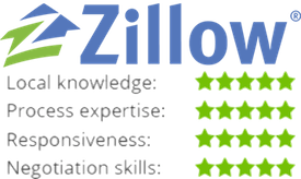 Real Estate Fanatic - Zillow